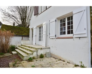 MONTREUIL 110.0m2