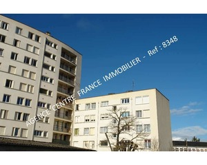 BOURGES 68.0m2