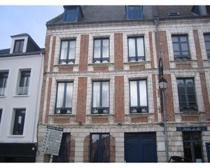 MONTREUIL 240.0m2