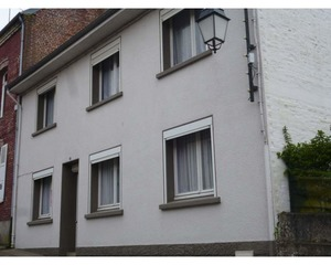 MONTREUIL 112.0m2