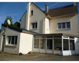 MONTREUIL 205.0m2