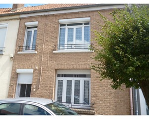 MONTREUIL 125.0m2