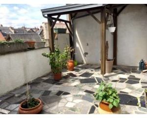 BOURGES 175.0m2