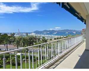 CANNES 110.0m2