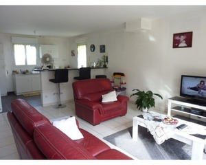 BOURGES 101.0m2