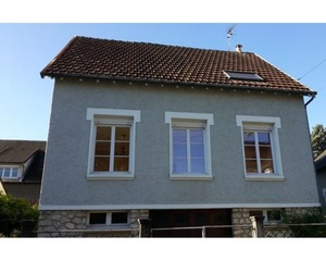 BOURGES 96.0m2