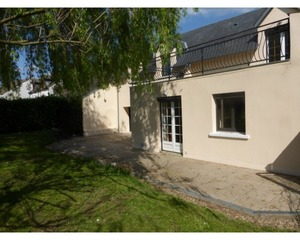 BOURGES 208.0m2