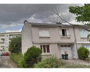 BOURGES 71.0m2