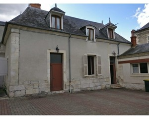 BOURGES 110.0m2
