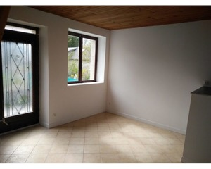 BOURGES 47.0m2