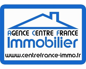 BOURGES 384.0m2
