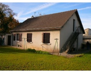 BOURGES 212.0m2