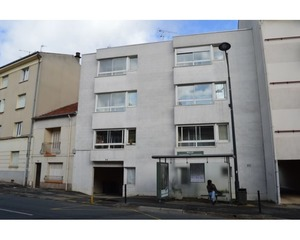 BOURGES 393.0m2