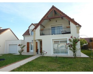 BOURGES 168.0m2