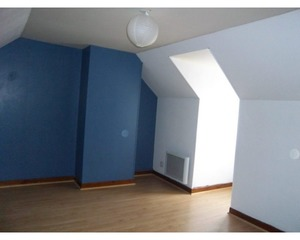 BOURGES 99.0m2