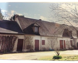 BOURGES 455.0m2