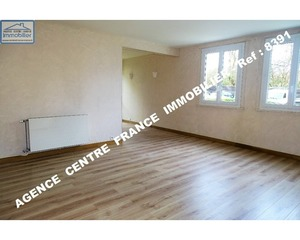 BOURGES 87.0m2